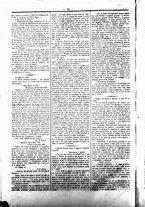 giornale/UBO3917275/1868/Gennaio/18