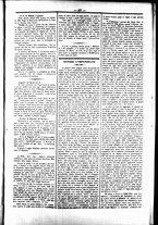 giornale/UBO3917275/1868/Gennaio/19