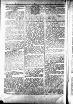 giornale/UBO3917275/1868/Gennaio/2