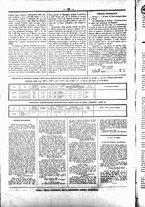 giornale/UBO3917275/1868/Gennaio/20