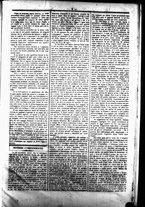 giornale/UBO3917275/1868/Gennaio/3