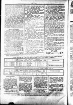 giornale/UBO3917275/1868/Gennaio/4