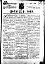 giornale/UBO3917275/1868/Gennaio/5