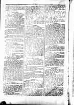 giornale/UBO3917275/1868/Gennaio/6