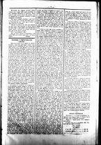 giornale/UBO3917275/1868/Gennaio/7