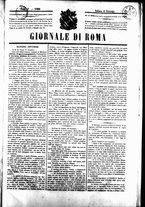 giornale/UBO3917275/1868/Gennaio/9