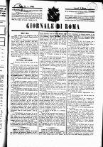 giornale/UBO3917275/1868/Marzo/1