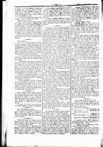 giornale/UBO3917275/1868/Marzo/10