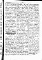 giornale/UBO3917275/1868/Marzo/11