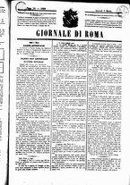 giornale/UBO3917275/1868/Marzo/13