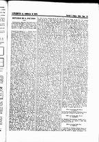 giornale/UBO3917275/1868/Marzo/17
