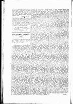 giornale/UBO3917275/1868/Marzo/18