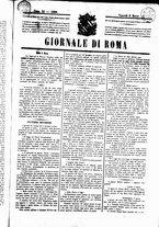 giornale/UBO3917275/1868/Marzo/19