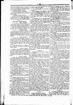 giornale/UBO3917275/1868/Marzo/2