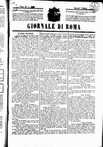 giornale/UBO3917275/1868/Marzo/5