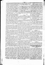 giornale/UBO3917275/1868/Marzo/6