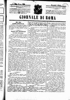 giornale/UBO3917275/1868/Marzo/9