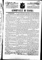 giornale/UBO3917275/1868/Settembre/1