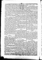 giornale/UBO3917275/1868/Settembre/10