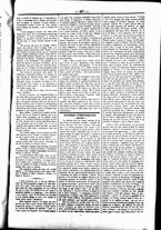 giornale/UBO3917275/1868/Settembre/11