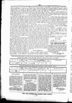 giornale/UBO3917275/1868/Settembre/12