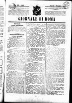 giornale/UBO3917275/1868/Settembre/13