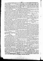 giornale/UBO3917275/1868/Settembre/14