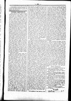 giornale/UBO3917275/1868/Settembre/15