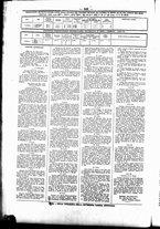 giornale/UBO3917275/1868/Settembre/16