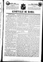 giornale/UBO3917275/1868/Settembre/17