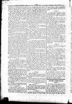 giornale/UBO3917275/1868/Settembre/18