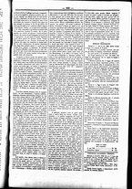 giornale/UBO3917275/1868/Settembre/19