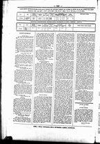 giornale/UBO3917275/1868/Settembre/20
