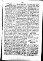 giornale/UBO3917275/1868/Settembre/3