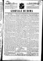 giornale/UBO3917275/1868/Settembre/5