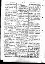 giornale/UBO3917275/1868/Settembre/6