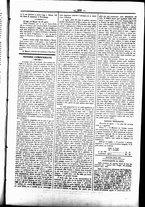 giornale/UBO3917275/1868/Settembre/7