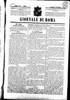giornale/UBO3917275/1868/Settembre/9