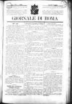 giornale/UBO3917275/1869/Agosto/1