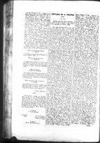 giornale/UBO3917275/1869/Agosto/10