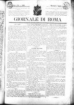 giornale/UBO3917275/1869/Agosto/11