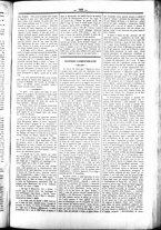 giornale/UBO3917275/1869/Agosto/13