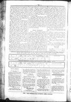 giornale/UBO3917275/1869/Agosto/14