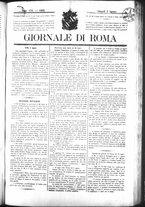 giornale/UBO3917275/1869/Agosto/15