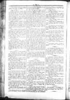 giornale/UBO3917275/1869/Agosto/16