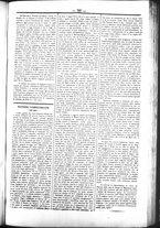 giornale/UBO3917275/1869/Agosto/17