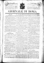 giornale/UBO3917275/1869/Agosto/19