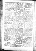 giornale/UBO3917275/1869/Agosto/2
