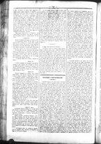 giornale/UBO3917275/1869/Agosto/20