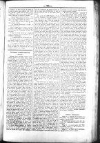 giornale/UBO3917275/1869/Agosto/3